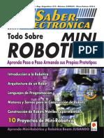Mini-Robotic-A.pdf