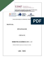 MANUAL FINANZAS III.docx