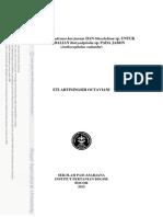 Skripsi Trichoderma.pdf