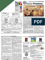 2016-12-11.pdf