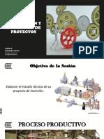 FEP(4) Estudio Técnico