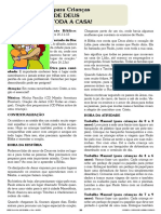 estudo b´blico.pdf