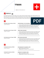 Two Pages Swiss Style Resume_Marged_US Letter.docx