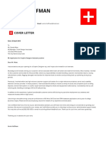 Cover Letter_US Letter
