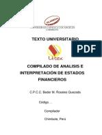 EE.FF..pdf