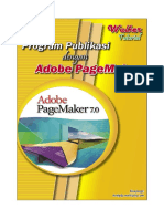 Tutorial-Pagemaker.pdf