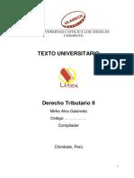 DERECHO TRIBUTARIO 2.pdf