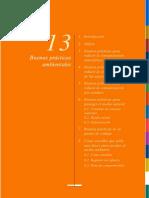 manual_sensibilizacion_4.pdf