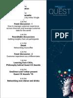 Agenda - Quest.pdf