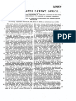 US1634870.pdf