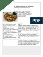 Receita de caril de camarão com cogumelos - Petitchef.pdf