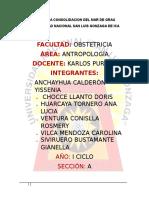 Trabajo de Antroopologia.docx1