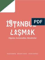 istanbullasmak_scrd.pdf