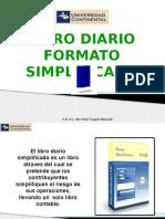 Diario Simplificado-Universidad Continental.pptx
