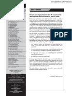 1ra Quincena C&E - Febrero.pdf