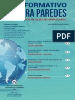 1ra Quincena VP - Febrero.pdf
