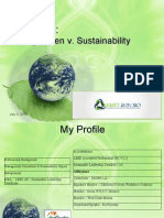 Jainism Going Green v Sustainability v2 (3)