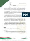 ULE-Informe2015-2016
