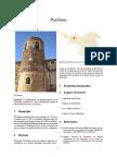 Pardinas.pdf