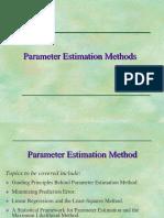 EE-636-MLE-IV _Parameter Estimation.pdf
