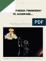 Richdad - 2013 Que La Fuerza Financiera Te Acompañe