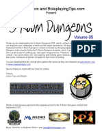 5RoomDungeons_Vol05.pdf