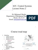 LectureNotes (2)_2