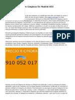 date-58b1be0ea6cd62.55093282.pdf