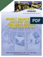 Direct Marketing eBook