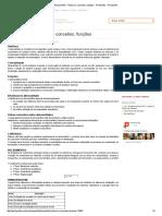 docslide.com.br_almoxarifado-historico-conceitos-funcoes-portopedia-portogentepdf.pdf
