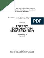 Estimation_of_in_place_hydrocarbon_volum.pdf