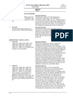AD 2010 List.pdf