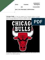 Logotipos Con Mensajes Subliminares