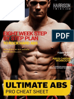 abs_cheat_sheet.pdf