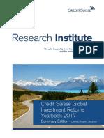 Cs_global Investment Returns Yearbook 2017