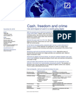 Db_cash Freedom and Crime