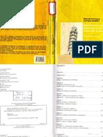 resistencia-dos-materiais-para-entender-gostar.pdf