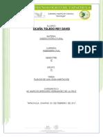 David Imprimir - Copia