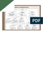 MODELOS DE OPERACIONES 2.docx