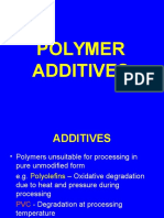 additives-091010060938-phpapp01