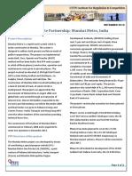 ER_Case_Study_09_3.pdf