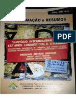 New Document (25)