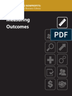 MeasuringOutcomes.pdf