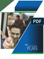 Success.plan of Vestige