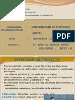 Proyectos y Desarrollo Social 2017--0 (1)