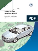 ssp340-Passat 2006_elektrische Anlage.pdf