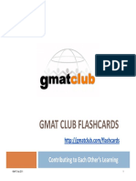 GMAT Flashcards v7.2-gmatclub.pdf