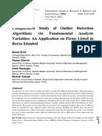 462-1258-2-PB.pdf