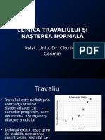 CURS Dr. CITU Nasterea Nat Deflectata