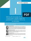 133-261-1-PB.pdf